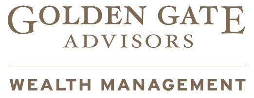 Golden Gate Advisors Wealth Management
